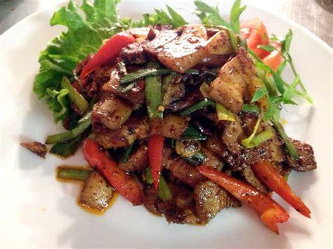cuisine chinoise a emporter restaurant la demi lune restaurant cuisine du monde restaurants chinoise vente à