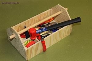 Bootslack Für Holz : werkzeugkiste ~ Orissabook.com Haus und Dekorationen