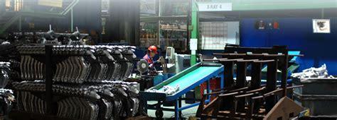 chassix automotive supplier acquires aluminum casting