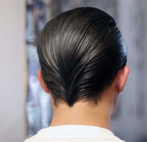 images  perfect male hair  pinterest