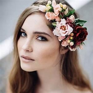 Top 20 Most Popular Brisbane Wedding Hair And Makeup Artists