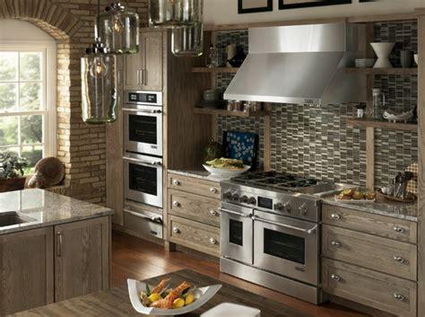 piano pour cuisine piano de cuisine pour les passionnés de cuisine