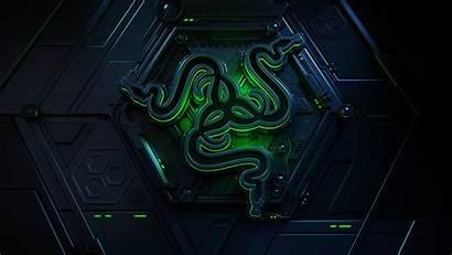 Razer Deathadder Test Elite Gaming Mouse