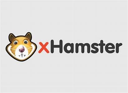 Xhamster Hamster Meet Xbiz Refugees Lgbtq Initiative