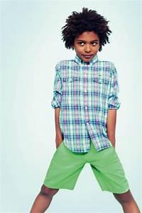 Coupe Enfant Garçon : coiffure cheveux enfant gar on coupe gar on 70 ~ Melissatoandfro.com Idées de Décoration