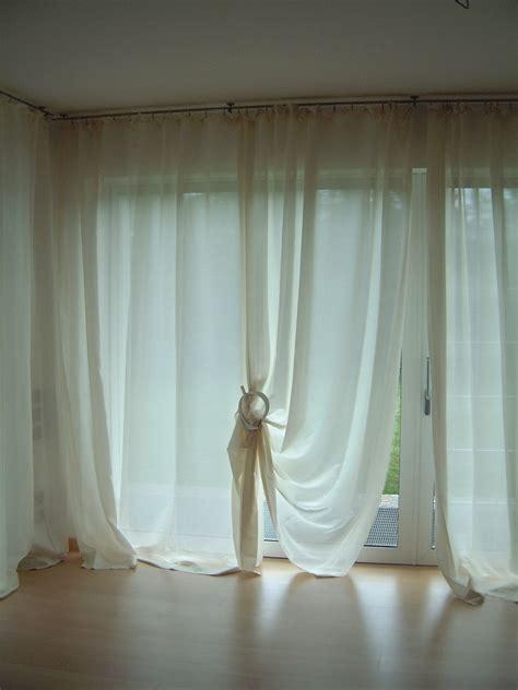 Tende Da Sole Per Interni Tende Da Interno Le Tende Di Carlotta