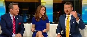 'Trump Derangement Syndrome' — Fox News Host Pete Hegseth ...