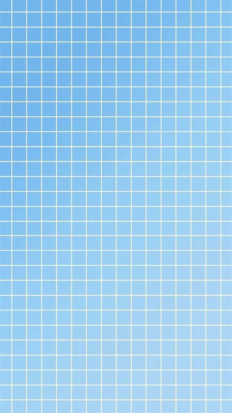 wallpaper aesthetics blue blue background