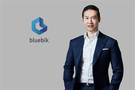 บลูบิค ยื่นไฟลิ่งขาย IPO 25 ล้านหุ้น-เข้า mai | RYT9
