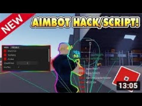 strucid unlock  guns hack script strucidcodesorg