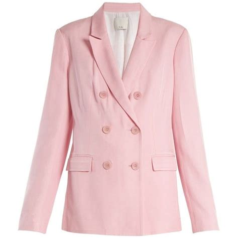 light pink blazer best 25 light pink blazers ideas on and