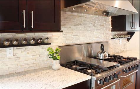 images of tile backsplashes in a kitchen kitchen remodelling portfolio kitchen renovation