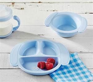 Crockery In Sinhala Plate Bowl Silicone Shaped Plate Bowl Pottery Barn Au