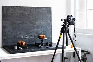 Ultimate Guide: Best Tripod For Food Photography - Two Loves Studio   Food photography studio ...