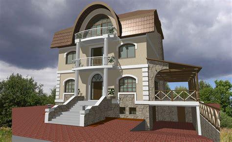 home design exterior app 100 images 12 interior