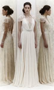 bridesmaid dresses seattle seattle roaring twenties inspired bridal gowns at the dress theory
