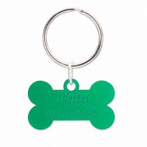 Dog Tag Clipart images