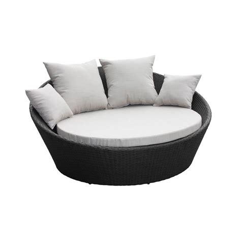 mimosa denarau day bed  cushions
