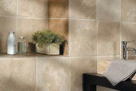 Photo Stone Tile Bathrooms All Products Bath Bathroom Tile