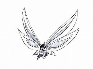 Fairy Tattoos Designs, Ideas and Meaning | Tattoos For You