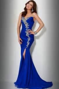 bridesmaid dresses royal blue royal blue prom dresses fashion trends styles for 2014