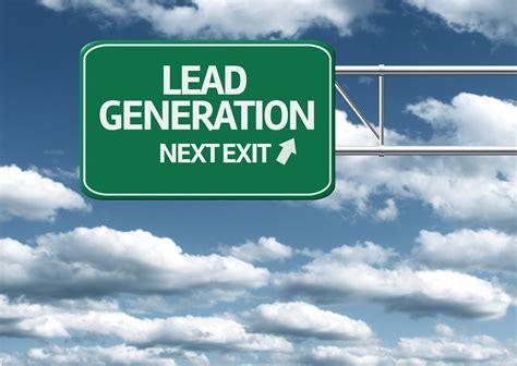 How To Get Leads Online - Ron Gelok III