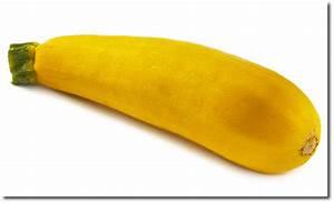 Rezepte mit Gelbe Zucchini