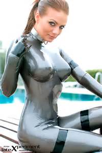 Amazing #latex Catsuit IV (900×1350) | Sayings and ...