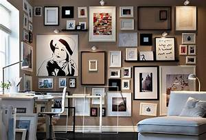 15, Ideas, Of, Framed, Art, Prints, For, Bedroom