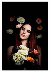 Fine Art Portrait Photography | Made by Ten