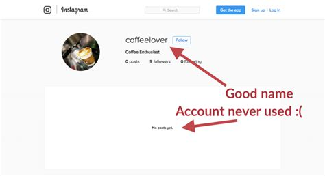instagram userchecker check instagram username