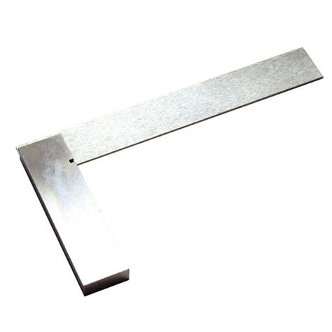 Engineers Try Square Size Inch Free Shipping Ebay