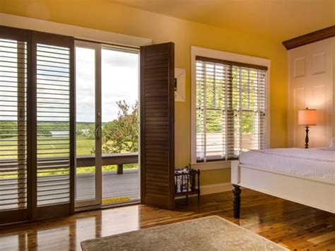 304 Best Images About Plantation Shutters In Style On