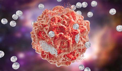 biological mechanisms  gold nanoparticle