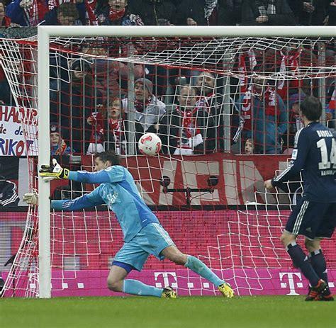 Bundesliga FC Bayern - HSV 30.3.13 9-2) Highlights and goals - YouTubeyoutube.com › watch?v=hXw7zUMWo8k12:33HSV Doku - Продолжительность: 40:54 HSV News Sachsen 12 100 просмотров.... FC Sankt Pauli vs Bayern München 1- 8 Highlights 07/05/11.mp4 - Продолжительность: 9:13 Oldi Mele 206 261 просмотр. 9:13.   Football's Greatest teams • Spain • 2008 - 2012....extended-text{pointer-events:none}.extended-text .extended-text__control,.extended-text .extended-text__control:checked~.extended-text__short,.extended-text .extended-text__full{display:none}.extended-text .extended-text__control:checked~.extended-text__full{display:inline}.extended-text .extended-text__toggle{white-space:nowrap;pointer-events:auto}.extended-text .extended-text__post,.extended-text .extended-text__previous{pointer-events:auto}.extended-text.extended-text_arrow_no .extended-text__toggle::after{content:none}.extended-text .link{pointer-events:auto}.extended-text__toggle{position:relative}.extended-text__toggle.link{color:#04b}.extended-text__short .extended-text__toggle::after{content:'';display:inline-block;width:1em;height:.6em;background:url(