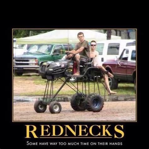 Funny Hillbilly Memes - rednecks some have way too much time on their hands rednecks pinterest hands rednecks