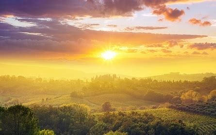 tuscany travel guide  news travel