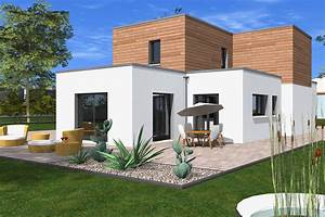 Creation Maison 3d : logiciel cration maison 3d gratuit affordable et ~ Premium-room.com Idées de Décoration