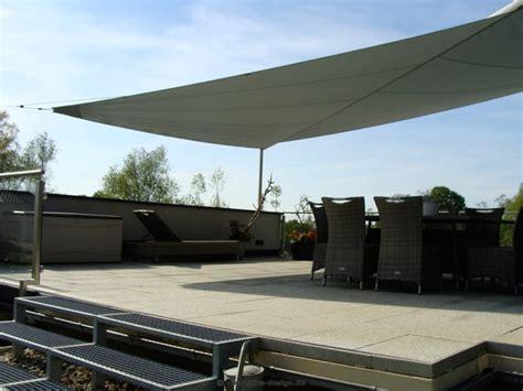 Sonnensegel Kleinen Balkon by Sonnensegel F 252 R Den Balkon In Premium Qualit 228 T Pina Design 174