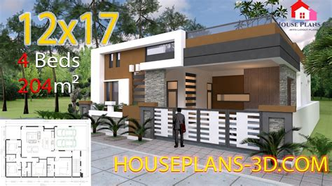 house plan   bedrooms  story house exterior