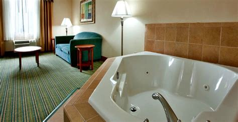 HD wallpapers jacuzzi suites in richmond va