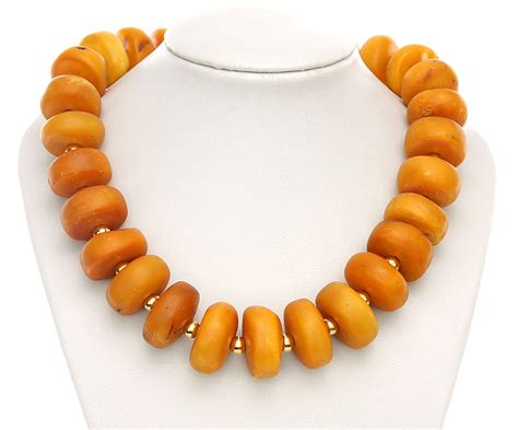 German Antique And Extremely Rare Amber Bead Necklace. Cz Diamond Beads. Green Jade Beads. Thread Beads. Peridot Beads. Pendant Necklace Beads. Acrylic Bead Beads. Different Shape Beads. Colour Bead Beads
