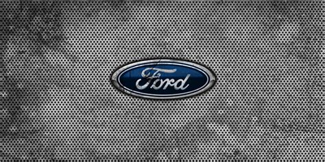 ford logo ford car symbol meaning  history car brand