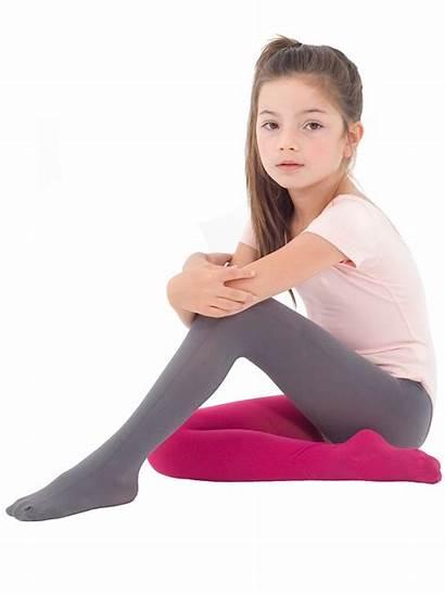 Tights Socks Child Pantyhose Tight Den Clothing