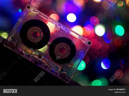 90s 80s Tape Retro 70s Tapes Audio