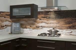 pic of kitchen backsplash kitchen backsplash pictures gallery qnud