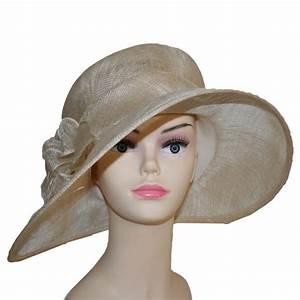 Chapeau Anglais Femme Mariage : chapeau mariage vannerie sana ~ Maxctalentgroup.com Avis de Voitures