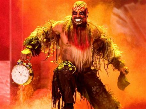 wwe rumour boogeyman  return   weeks halloween