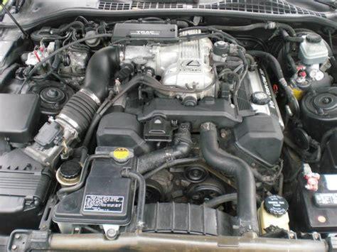 lexus sc400 engine fl 1995 lexus sc400 w all extras clublexus lexus