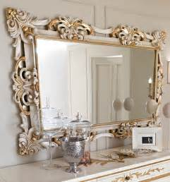 Z Gallerie Mirrored Dresser by The 16 Most Beautiful Mirrors Ever Mostbeautifulthings